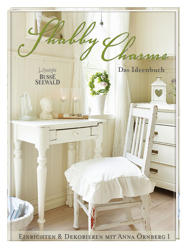 Shabby-Charme_Cover Ideenbuch