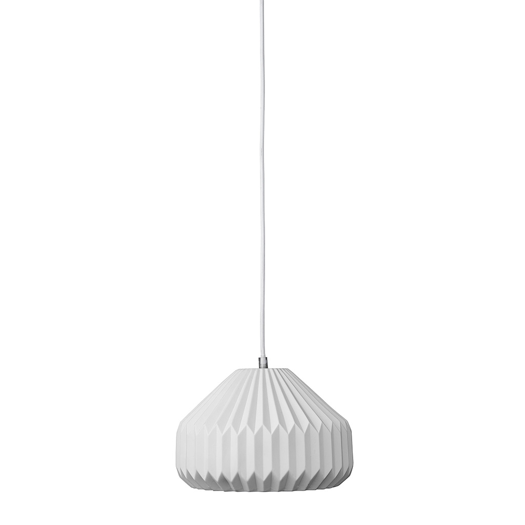Bloomingville Pendant Lamp