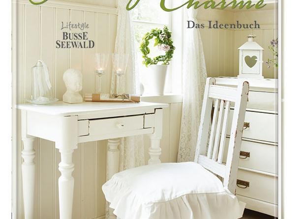 Shabby-Charme_Cover Ideenbuch