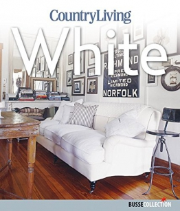 CountryLiving WHITE - 1