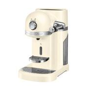 Kitchen Aid KitchenAid - Artisan Nespresso, créme
