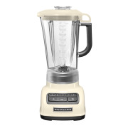 Kitchen Aid KitchenAid - Standmixer KitchenAid, créme