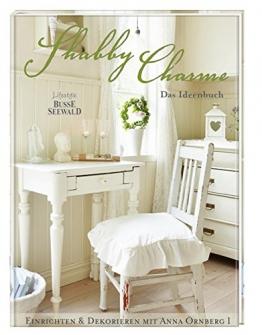 Shabby Charme: Ein Ideenbuch - 1