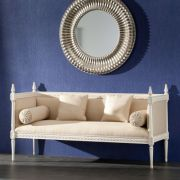 Sofa Ariane, 180x65x92,5 cm