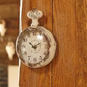 Uhr Wido