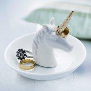 Ringhalter Unicorn