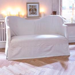 Sofa Sonna