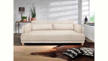 Home affaire »Ramos« Big-Sofa
