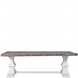 RITZ Tisch