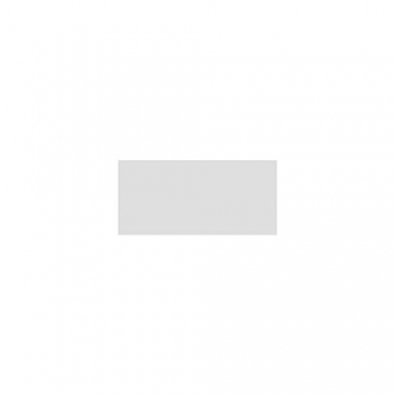 RAYHER HOBBY 38868558 Chalky Finish auf Wasser-Basis, Kreide-Farbe für Shabby-Chic-, Vintage- und Landhaus-Stil-Looks, 236 ml, steingrau - 2