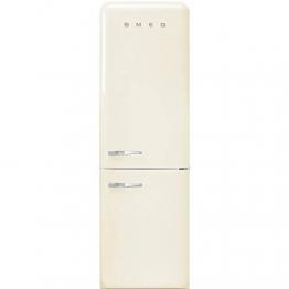 Smeg FAB32RCR3 Kühlschrank /Kühlteil234 liters /Gefrierteil97 liters - 1